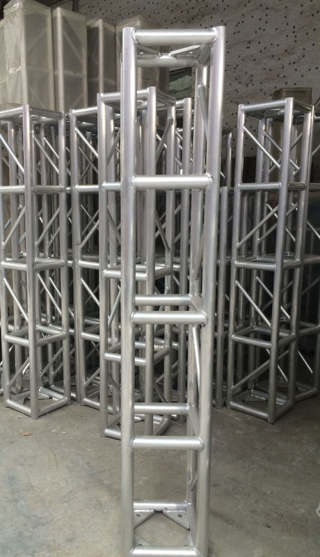 Quick Lock Roofing  Grand Support  Stage Truss for Center Festival